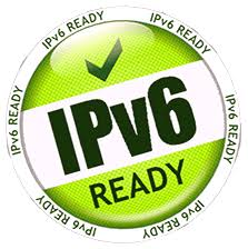 Hacer Ping a IPv6